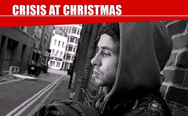 Christmas2013_DM