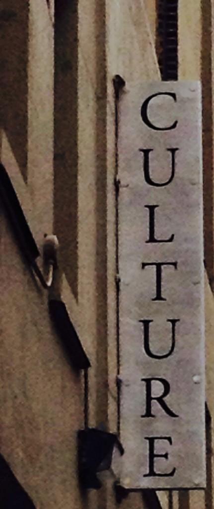 culturesign