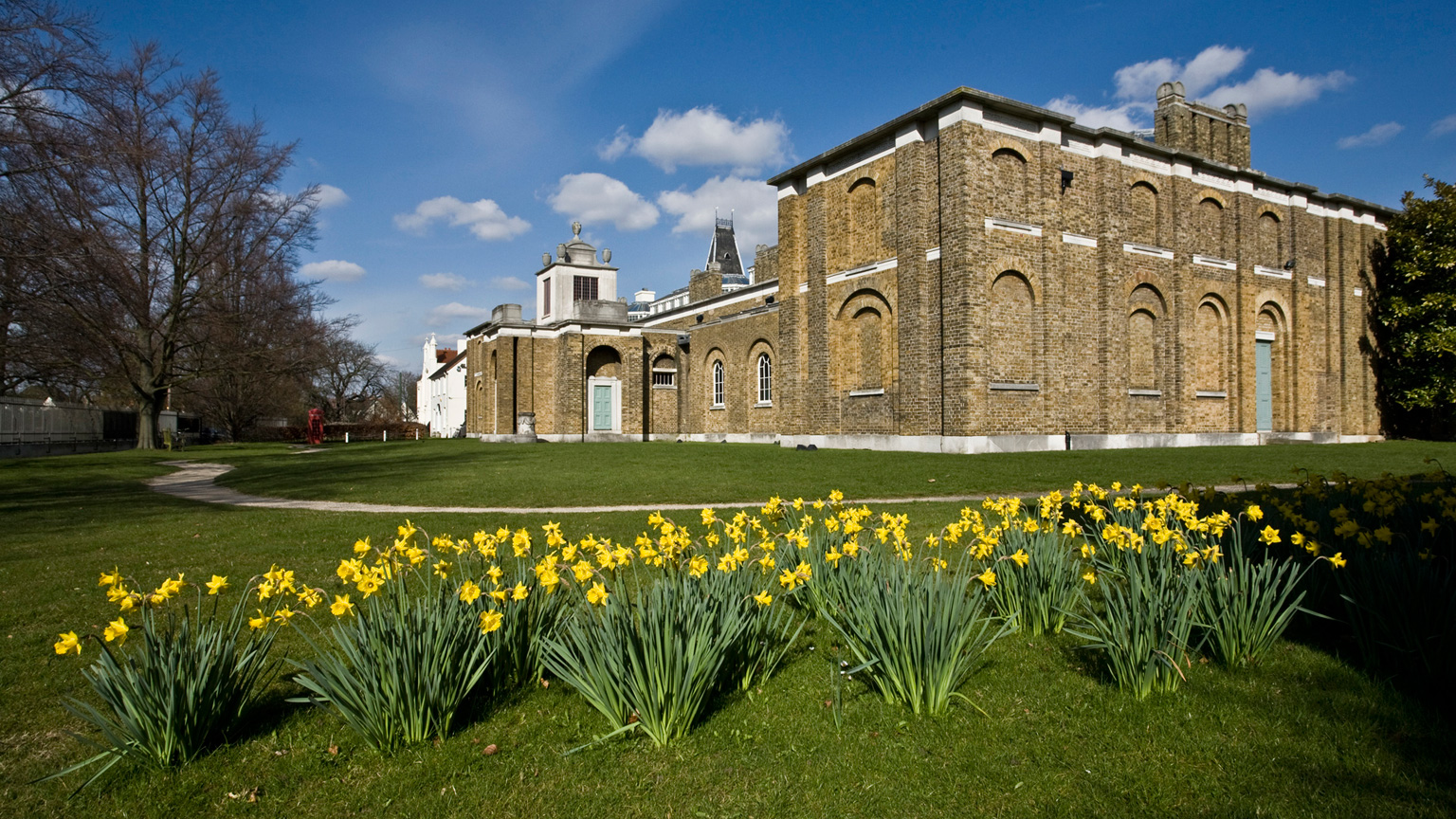 dulwich-picture-gallery-1536