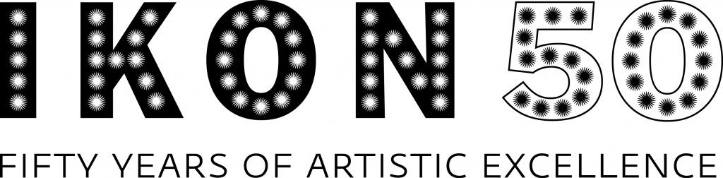 IKON_50_logo_with_strapline