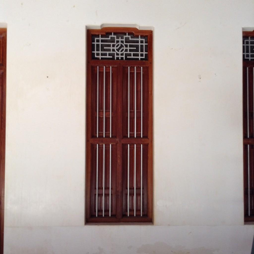photo 1 (58)