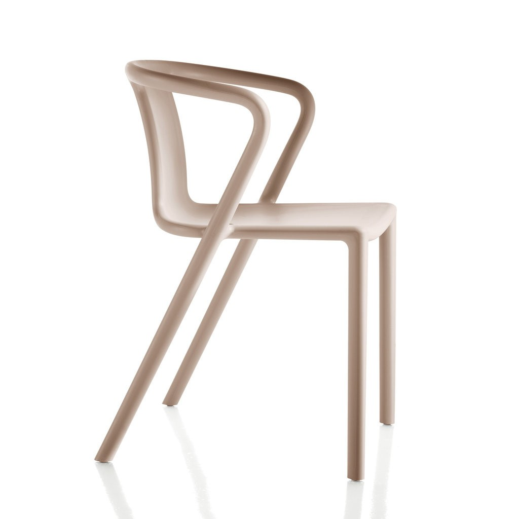 Jasper Morrison 'Air' Chair