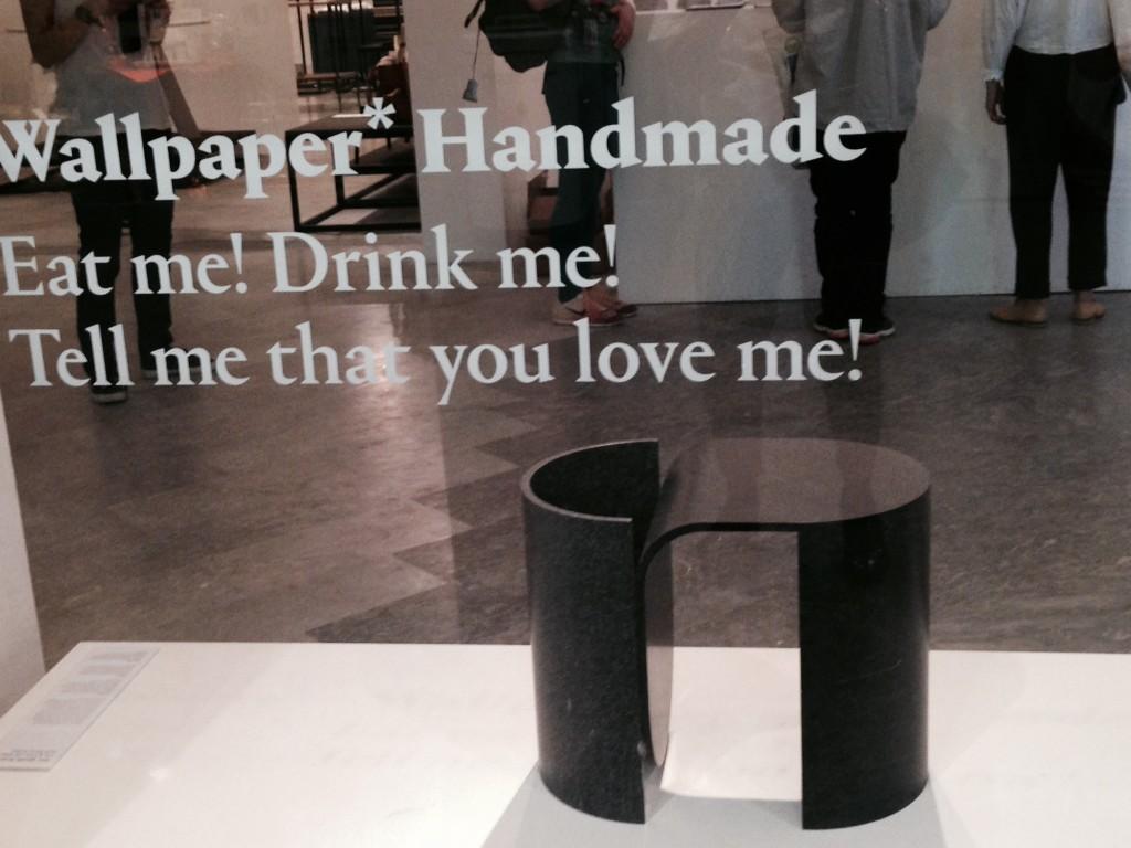handmade-1