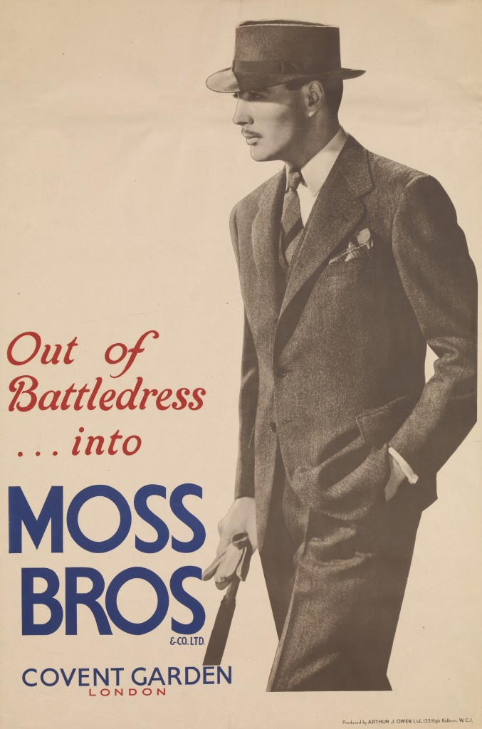 Out of Battlefield Moss Bros c Moss Bros-highres
