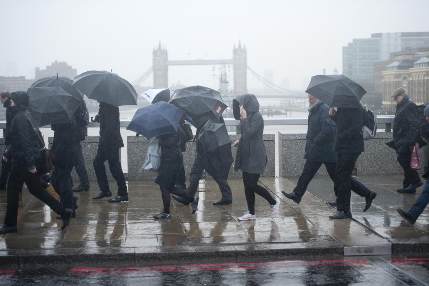 londonrain1810a